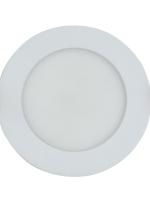 McLED LED svítidlo TORO R9 9W 2700K - teplá bílá IP20 (ML-412.010.33.0)