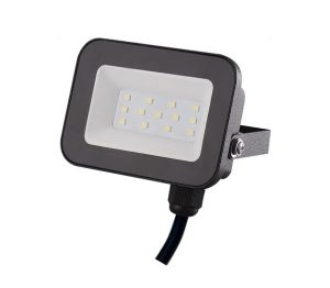 Greenlux LED reflektor DAISY LED SMD 10W (GXDS111)