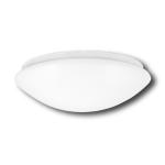 LED svítidlo přisazené CALA 18W 2700K IP44 McLED