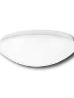 McLED LED svítidlo CALA 18W 2700K - teplá bílá IP44 (ML-411.205.32.0)