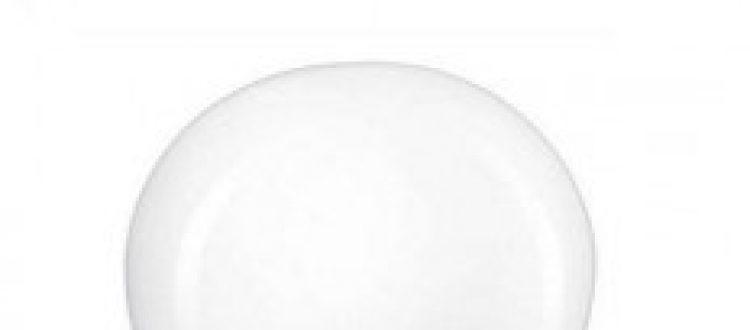 Naskladněno-Speciální LED žárovky