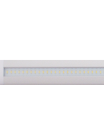 McLED LED svítidlo lineární 24V 5W 4000K - neutrální bílá IP40 (ML-443.001.35.0)